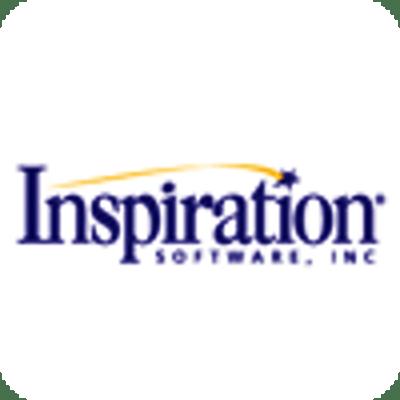 Inspiration Software