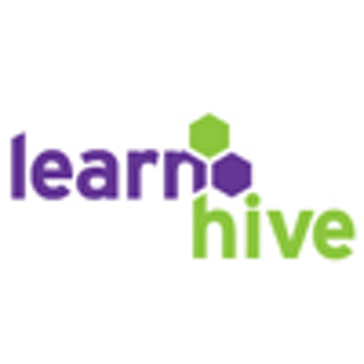 Learnhive Education Inc.