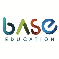BASE Education