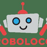 ROBOLOCO, Inc.