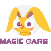 MagicEars