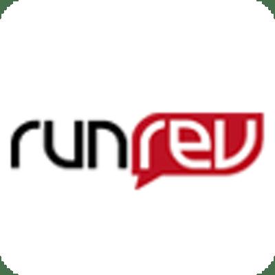 RunRev