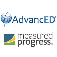 AdvancED & Measured Progress