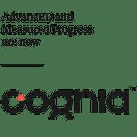 Cognia
