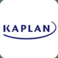 Kaplan, Inc.