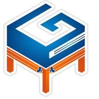 GradeMaster LLC