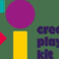 Toyi Oyun ve Tasarım AŞ