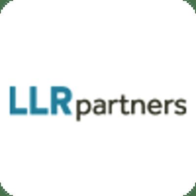 LLR Partners