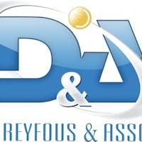 Dreyfous & Associates