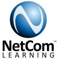 NetCom Learning