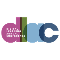 Digital Learning Annual Conference