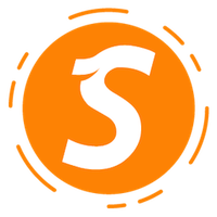 SmartClass,LLC