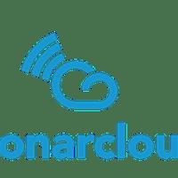 Sonarcloud