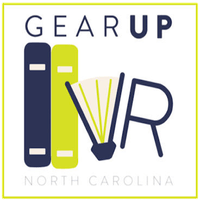 GEAR UP VR