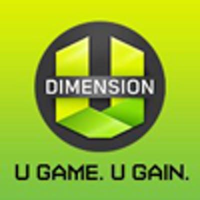 DimensionU, Inc.
