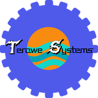 Terowe Systems LLC