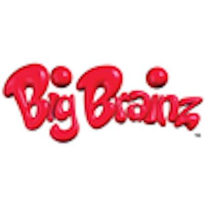 Big Brainz, Inc.