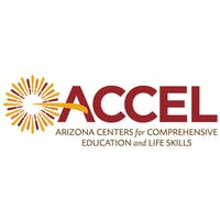 Arizona Centers for Comprehensive Education and Life Skills