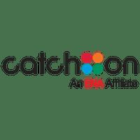 CatchOn