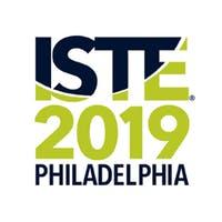 ISTE Partners