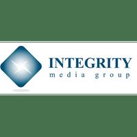 Integrity Media FZ LLE