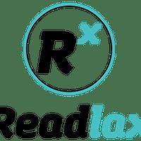 Readlax
