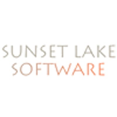 Sunset Lake Software