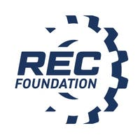 The Robotics Education & Competition (REC) Foundation