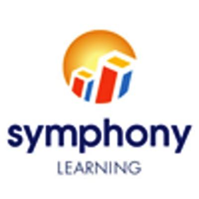 Symphony Learning