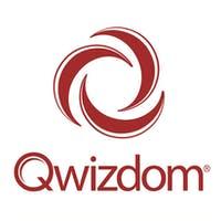 Qwizdom, Inc.