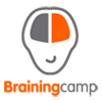 Brainingcamp, LLC