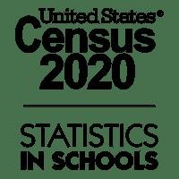 Statistics In Schools