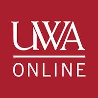 UWA Online