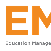 Education Management Solutions