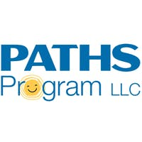 PATHS Program LLC