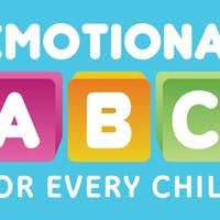 Emotional ABCs