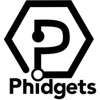 Phidgets Inc.
