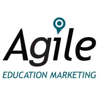 Agile Education Marketing