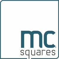 mcSquares