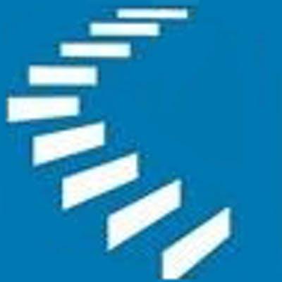 Kurzweil Educational Systems