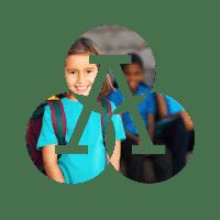 Athlos Education
