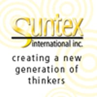 Suntex International Inc.