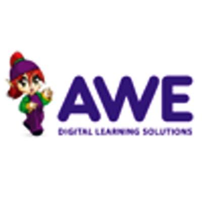 AWE, Inc.