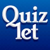 Quizlet, LLC