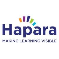 Hapara, Ltd.