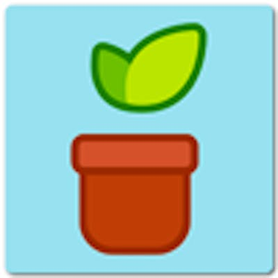 LearnSprout, Inc.