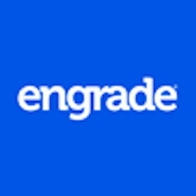 Engrade, Inc.