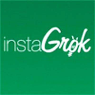 instaGrok Inc.