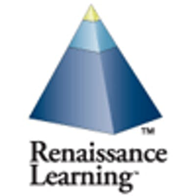 Renaissance Learning Inc.