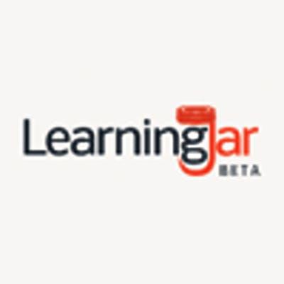 LearningJar, Inc.
